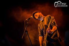 Mad Caddies (Metalkrant) Tags: festival rock metal punk belgium ska hardcore punkrock facetoface juliettelewis mefirstandthegimmegimmes juliettethelicks themovielife sum41 madcaddies groezrock flatcat venerea notontour metalkrant erwinpoppe groezrock2016 nouseforanamefriends