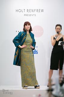 FashionHeals-BestofToronto-2016-014