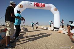 3-Oman-Desert-Marathon-Day-6_9836