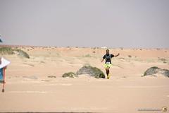 3-Oman-Desert-Marathon-Day-6_6495