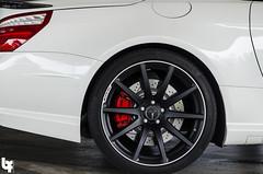 Mercedes-Benz SL63 AMG 2Look Edition (Bas Fransen Photography) Tags: new white mercedesbenz edition amg 2014 sl63 2look mercedesbenzsl63amg2lookedition whitemercedesbenzsl63amg2lookedition 2014mercedesbenzsl63amg2lookedition white2014mercedesbenzsl63amg2lookedition