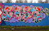 Archives Prinsenpark (oerendhard1) Tags: urban streetart art graffiti rotterdam archives prinsenpark casm