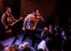 incendiary_kings-3 (staticagephoto) Tags: incendiary nyhc