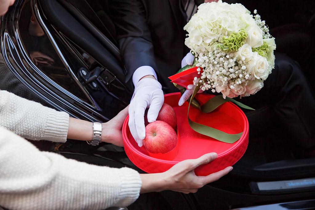 愛丁堡,台北婚攝,新莊典華,新莊典華婚攝,新莊典華婚宴,新莊典華婚宴婚攝,新莊典華婚宴會場,婚攝,昱飛&佩珊076