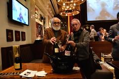DSC_1453 (burde73) Tags: beer rock metal del america cafe burger champagne hard hrc chianti firenze forte crudo artimino oltrepo giorgi gonet dolcetto boizel birrificio clavesana riccardochiarini arizzi godsavethewine leonardotozzi panzanello bruscola arizziwine