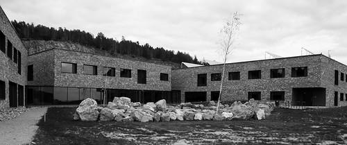 Europejskie Centrum Edukacji Geologicznej - Uniwersytet Warszawski