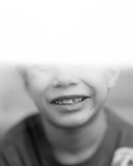 20160130_59547 (AWelsh) Tags: boy evan ny green film boys kids speed children lens kid twins toddler child graphic joshua jacob twin 11 rochester projection xray elliott processor graflex buhl develop xtol andrewwelsh 17525 sk8g phototherm