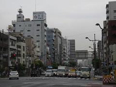 IMG_8819 (Momo1435) Tags: japan tokyo koto kotoku