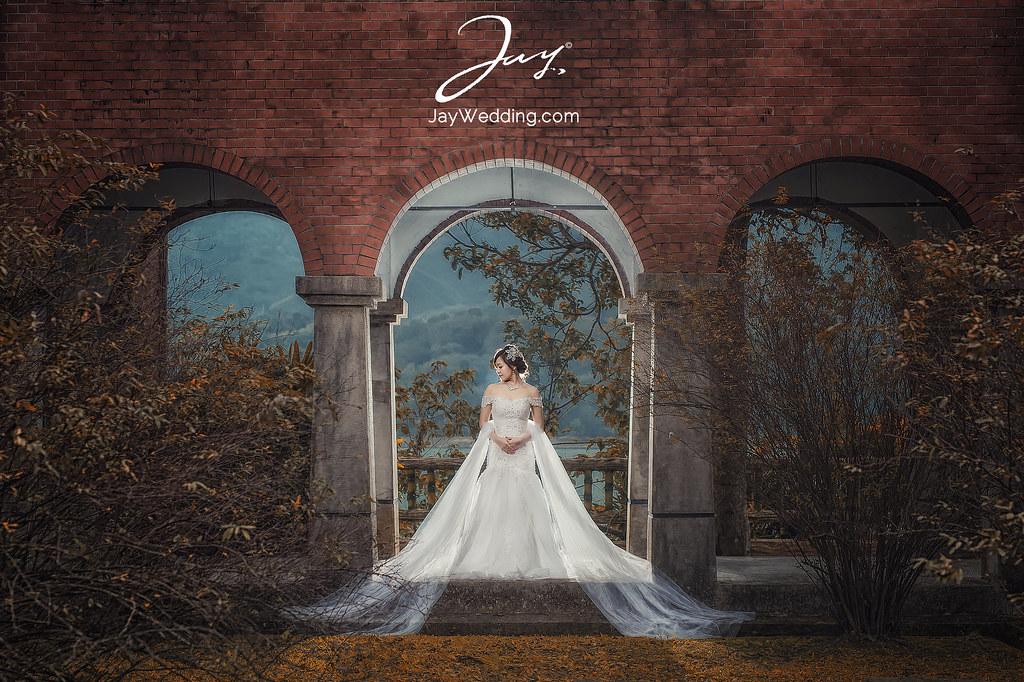婚攝,婚紗,婚禮,自主婚紗,婚紗攝影,桃園婚紗,婚攝JAY HSIEH,