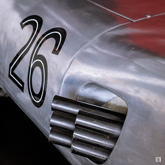 (lotl.axo) Tags: auto cars car museum germany square deutschland thringen automobile technology technics technik squareformat oldtimer eisenach quadrat thringerwald automobilewelteisenach quadratformat