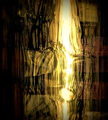 La dernire flamme - The last flam (p.franche) Tags: city brussels urban sun reflection window glass mirror soleil europe belgium belgique bruxelles panasonic dxo miroir brussel fentre hdr schaarbeek schaerbeek vitre rflexion belge fz200 pascalfranche pfranche