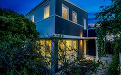 240 Flemington Road, Harrison ACT
