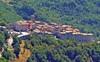 Sul bordo delle Marche (giorgiorodano46) Tags: verde green marche umbria appennino apennines visso agosto2012 giorgiorodano