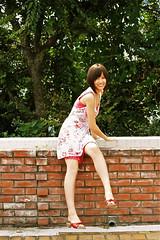 前田敦子 画像45