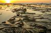 Apollo Bay,Marengo (photo obsessed) Tags: australia victoria vic greatoceanroad marengo apollobay oceania