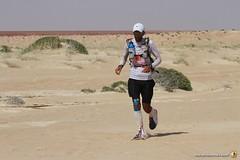 3-Oman-Desert-Marathon-Day-6_0087