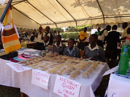 Uganda_2012_051