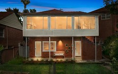 14 Bardwell Crescent, Earlwood NSW