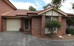 5/42-46 Wellwood Ave, Moorebank NSW