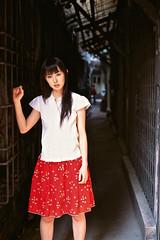 秋山莉奈 画像30