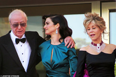 20150520_36 Michael Caine, Rachel Weisz, & Jane Fonda | The Cannes Film Festival 2015 | Cannes, France (ratexla) Tags: life city travel vacation people urban holiday cinema france travelling celebrity film festival stars person star town spring europe riviera cannes earth famous culture entertainment human journey moviestar movies celebrities janefonda celebs traveling celeb epic interrail stad humans semester interrailing tellus cannesfestival michaelcaine homosapiens organism 2015 moviestars cannesfilmfestival eurail rachelweisz festivaldecannes tgluff europaeuropean tgluffning tgluffa eurailing photophotospicturepicturesimageimagesfotofotonbildbilder resaresor canonpowershotsx50hs thecannesfilmfestival 20may2015 ratexlascannestrip2015 the68thannualcannesfilmfestival thecannesfestival
