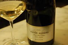 aurora banfi alta langa (burde73) Tags: faro wine sicily tasting taormina vigne sicilia vino banfi nocera degustazione castellobanfi nerellocappuccio andreagori banfidistribuzione rossosoprano nerettomascalese santan salvatoregerani faropalari