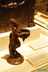 DSC_7090 (RachBox) Tags: nyc newyork museum metropolitanmuseumofart