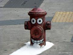 Brsil Sao Paulo 2014-022 (CZNT Photos) Tags: streetart brasil saopaulo graff brsil artmural alaincouzinet cznt