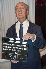 Alfred Hitchcock (S000225) (Thomas Becker) Tags: madame tussaud celebrity film work geotagged joseph losangeles raw museu puppet sony iii statues musée hollywood figure celebrities wax alfred museo celebs hollywoodblvd hitchcock walkoffame director sir celeb producer figuras muzeum figur cera tussauds puppe madametussauds lookalike thriller suspense waxwork madametussaud waxworks cire mme wachs promi panoptikum cere mmetussauds muséedecire wachsfigur wachsfiguren museodecera mmetussaud wachsfigurenkabinett museudecera museodellecere muziejus aviationphoto vaxmuseum 160131 gabinetfigurwoskowych woskowe vaškofigūrųmuziejus vaško dscrx100 13081899 29041980 geo:lat=341018330 geo:lon=1183415310