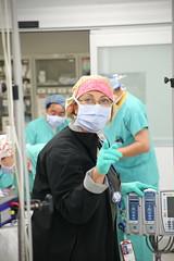 ane10 (sgoetschrichmond) Tags: or va nurses nursing southtexas anesthesia crna anesthetists