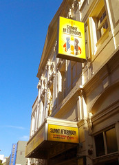 sunny-afternoon-london (theatrebreaks) Tags: london westend theatreland