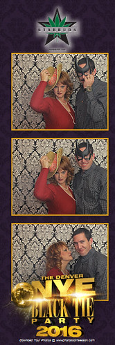 "NYE 2016 Photo Booth Strips • <a style=""font-size:0.8em;"" href=""http://www.flickr.com/photos/95348018@N07/24705410192/"" target=""_blank"">View on Flickr</a>"