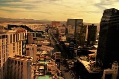 Las Vegas 2-27-16 (343) (steven p wingen) Tags: vegas lasvegas lasvegasstrip lasvegasskyline vegasstreet
