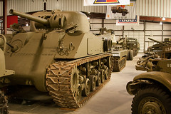 """ElyTour_MilitaryMuseum • <a style=""""font-size:0.8em;"""" href=""""http://www.flickr.com/photos/135038653@N05/24753331011/"""" target=""""_blank"""">View on Flickr</a>"""