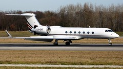CS-DKF (Breitling Jet Team) Tags: basel flughafen bsl mlh euroairport csdkf