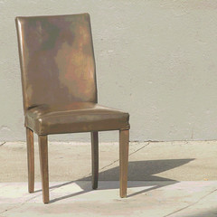 street art you can sit on (msdonnalee) Tags: shadow chair ombra ombre silla publicart streetsculpture schatten chaise stuhl cadeira controversialart bronzechair  bronzestuhl cadeiradebronze chaisedebronze   sediadibronzo silladebronce