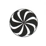 """Haverjutiun <a style=""""margin-left:10px; font-size:0.8em;"""" href=""""http://www.flickr.com/photos/138202118@N04/24783279676/"""" target=""""_blank"""">@flickr</a>"""