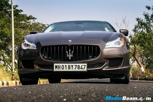 2016-Maserati-Quattroporte-GTS-04
