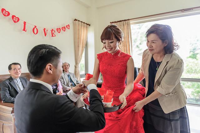 台北婚攝,台北老爺酒店,台北老爺酒店婚攝,台北老爺酒店婚宴,婚禮攝影,婚攝,婚攝推薦,婚攝紅帽子,紅帽子,紅帽子工作室,Redcap-Studio--11