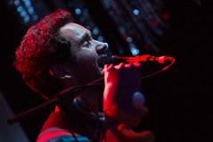 Vaya Futuro (AeGRe) Tags: primavera festival rock mexicana radio banda musica indie futuro plop vaya independiente