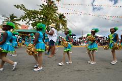 (Visions Service Adventures) Tags: travel summer island visions highschool teen service caribbean volunteer tortola bvi britishvirginislands