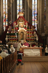 2015 12 06 Alto Adige - Merano - Mercatini di Natale_0065 (Kapo Konga) Tags: duomo altoadige merano cattedrale mercatini mercatinidinatale