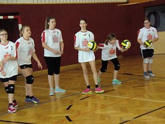 Volleyball-018