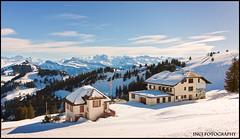 IMG_8527 (marcoinci85) Tags: schnee white snow mountains schweiz switzerland flickr fotografie postcard himmel wolke berge bahn landschaft weiss flagge streifen wanderung picoftheday postkarte himmelblau rigi klar fotographer