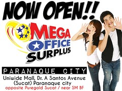 Megaoffice Surplus Paranaque (megaofficesurplus) Tags: las homes price table office crazy chair village open furniture sale low used second armchair manager now executive cheap bf surplus officesupplies newchair clerical pinas muntinlupa taguig supplier sucat alabang paranaque multinational importer furnitureforsale wholesaler metalchair cheapfurniture bacoor bicutan segundamano secondhandfurniture tahanan bargainfurniture usedfurniture steelcabinet budgetfurniture surplusfurniture steelshelf promodeal officefurnitures steellocker megaofficesurplus steelrackingsytem megaoffice megaofficesurplusphilippines steelcab surplusfurnituremanila surplusfurniturephilippines promodiser metalcabs bicutag