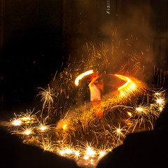 Burners-358 (degmacite) Tags: paris nuit feu burners palaisdetokyo