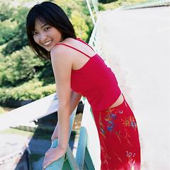 平田 裕香 S Selected - 091