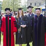 Graduation_2015-8