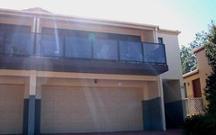 28 Hilltop Grove, Tallwoods Village NSW