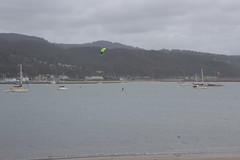 IMG_2016 (armadil) Tags: beach beaches mavericks kitesurfers windsurfers californiabeaches